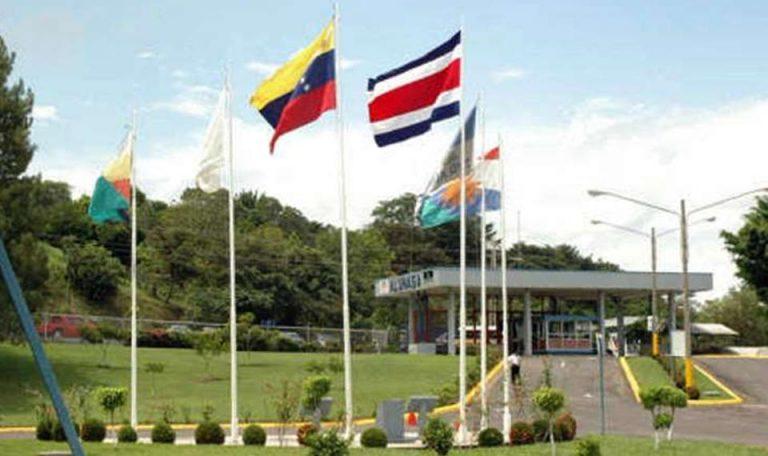 Venezuela State Firm Announces Worker Layoff In Costa Rica