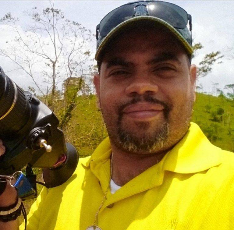 Nicaragua Reporter Killed During Facebook Live Report