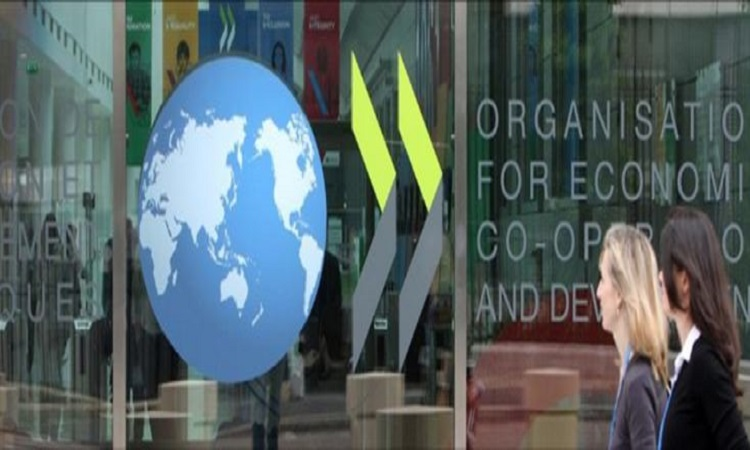 Costa Rica: OECD Endorses Chemical Policy