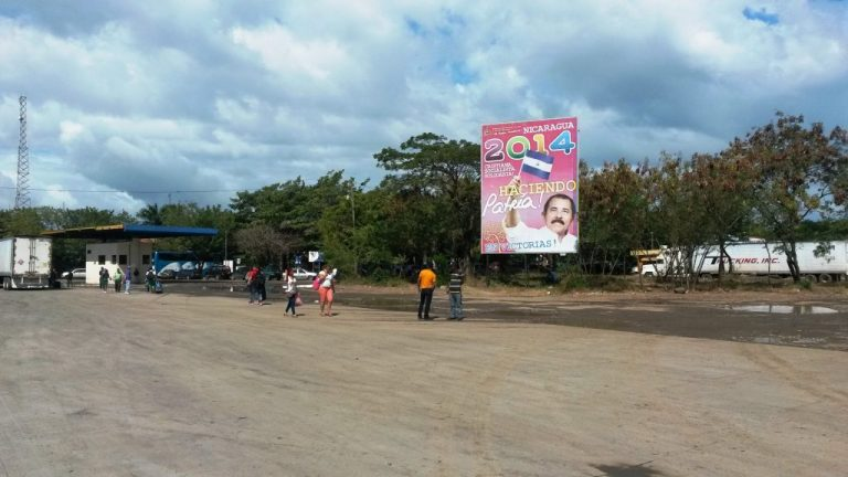Costa Rica Immigration Prepares For Increase In Nicaraguan Arrivals
