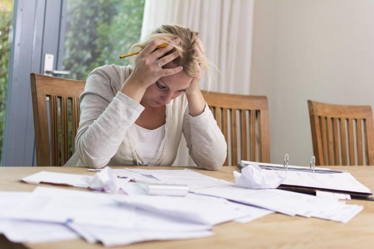 Are You Paying Too Much In Taxes?