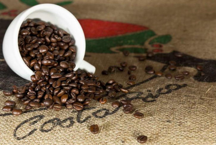 Financing for the Coffee Sector