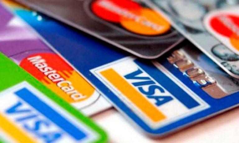 Costa Rica Credit Card Debt Up 14%
