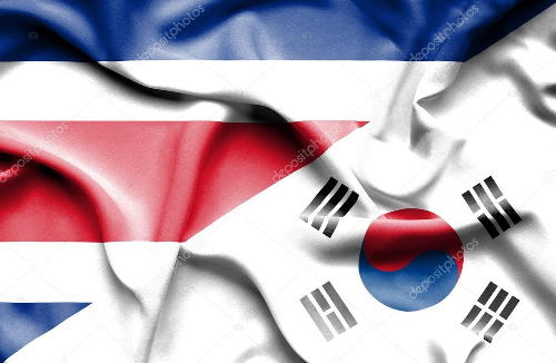 Costa Rican Trade-investment Office Opens in Seoul