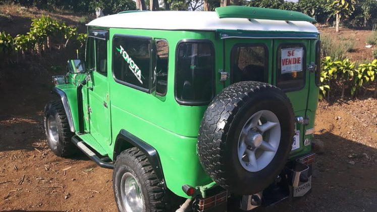 5 Tips to Using Craigslist in Costa Rica | Q COSTA RICA