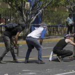 micaragua-protests3