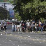 micaragua-protests5