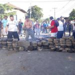 micaragua-protests6
