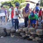micaragua-protests7