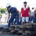 micaragua-protests8