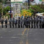 nicaragua-protest