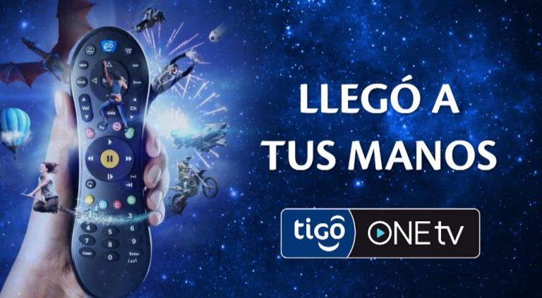 Millicom launches Tigo One OTT service in Costa Rica
