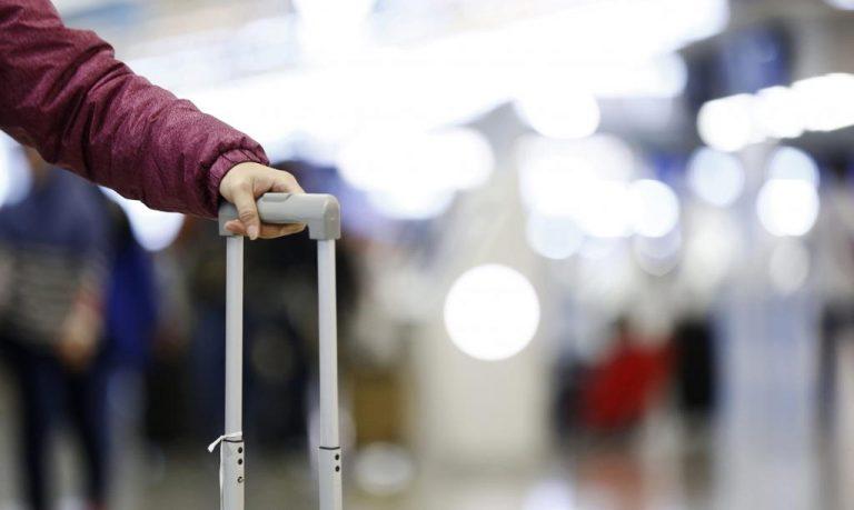 Vinci Buys Stake In Costa Rica's San Jose and Liberia International Airports