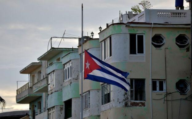 Cuba Plane Crash: Company 'Had Safety Complaints'