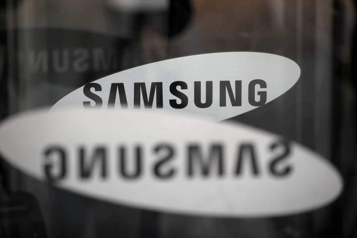 Samsung Must Pay Apple US$539 Million In Latest Patent Ruling