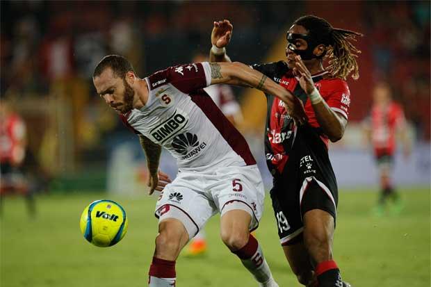 Clasico Weekend: Saprissa vs. Alajuelense Showdown