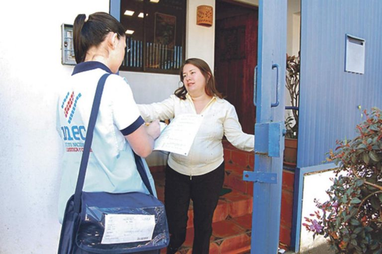 Costa Rica Unemployment Rises to 10.3%
