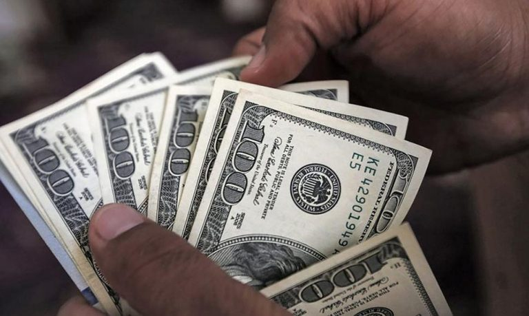 Nicaragua: Remittances Could Alleviate Possible Blows To The Economy