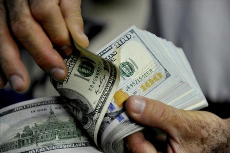 Dollar Exchange Rate Expected To Move Starting In August