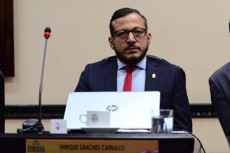 Legislator Considering Bill To Criminalize Hate Crimes In Costa Rica
