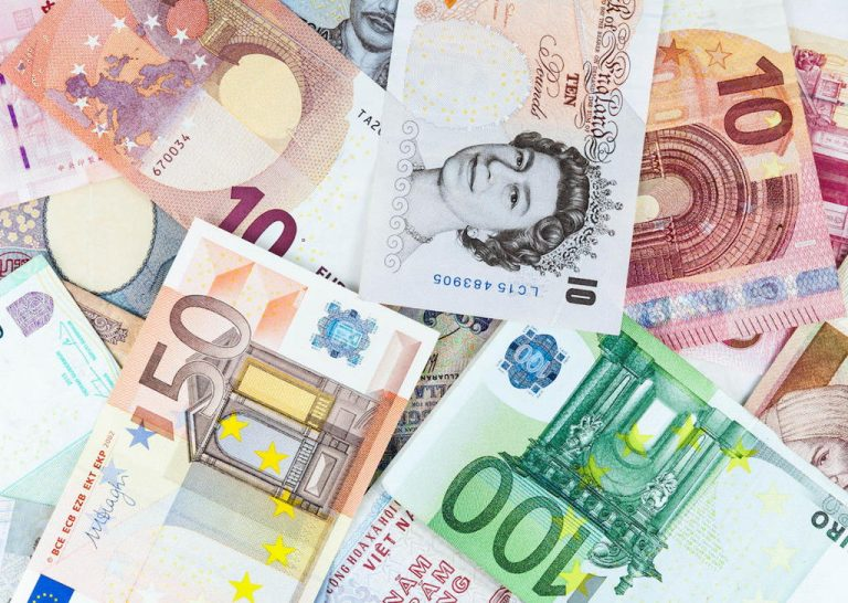 The Costa Rica Colon Among The 7 Coolest Currencies In The World
