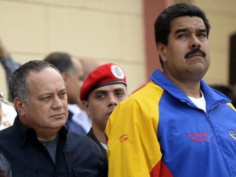 Venezuela Strongman Used Alunasa To Launder Money in Costa Rica, Accuses the United States