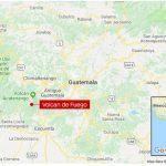 FireShot Capture 098 – Guatemala's Fuego volcano erupts for _ – https___edition.cnn.com_2018_06_03