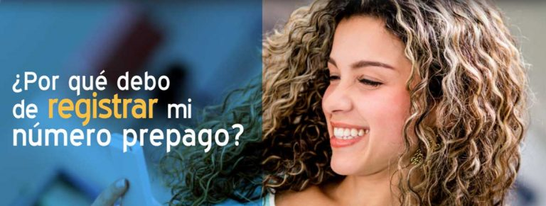 Costa Rica launches online prepaid registration service