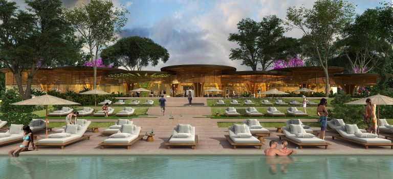 New Hotels Will Boost Tourism and Employment in Guanacaste and San José