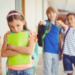 bullying-escolar-2