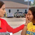 heartbreaking-nicaraguanamerican-girl-left-in-tears-on-fathers-day-over-thought-of-losing-her-undocumented-dad_1