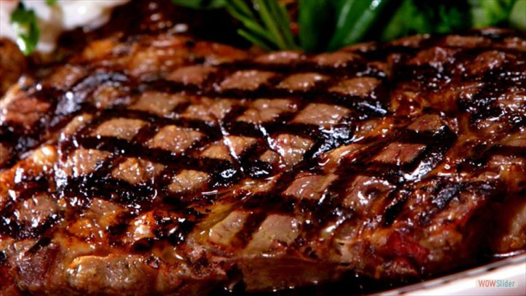 Finding Good Meat in Costa Rica–a Continuing Endeavor