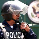 nicaragua_policeman_-_reuters