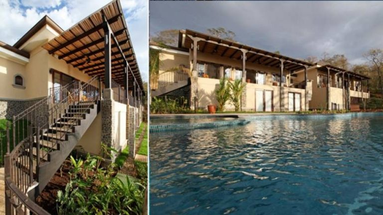 """Manitoba (Canada) Premier Might Be On Hook For """"Luxury Tax"""" On Costa Rica Vacation Home"""