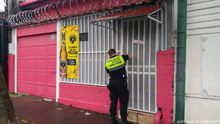 Two Men Arrested For Pimping In Raid Of San Jose Massage Parlor