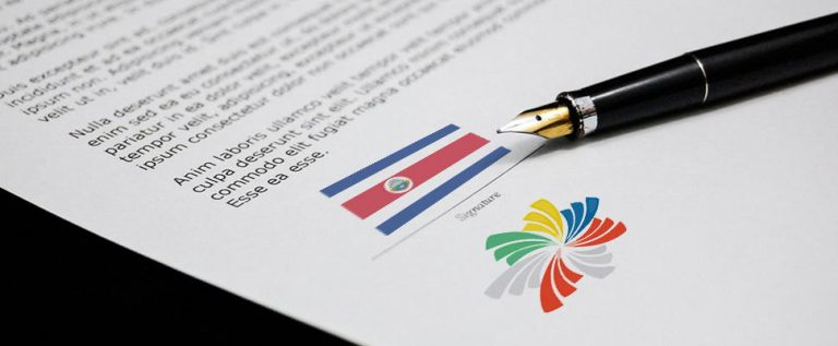 Fierce Opposition to the Pacific Alliance Continues
