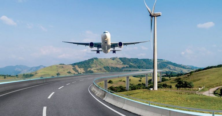 Guanacaste, Costa Rica's Engine For Economic Development