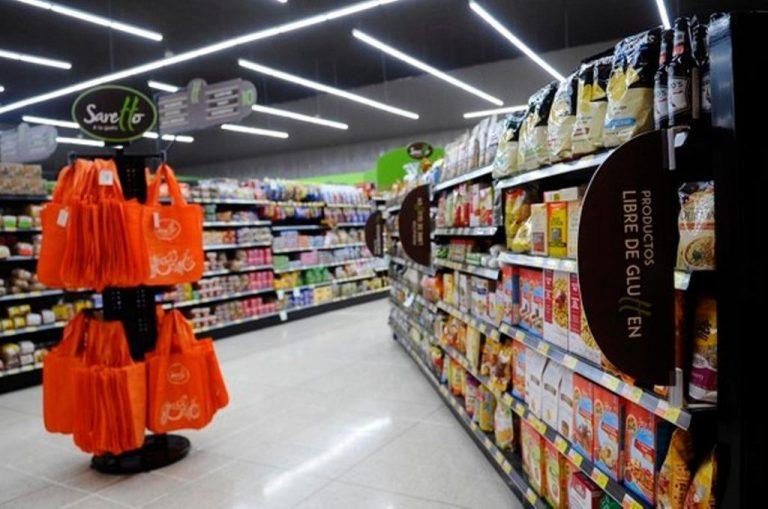 Walmart Announces Purchase of Perimercados, Super Compro, and Saretto