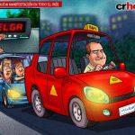 CRHOY-caricatura-05-07-2018