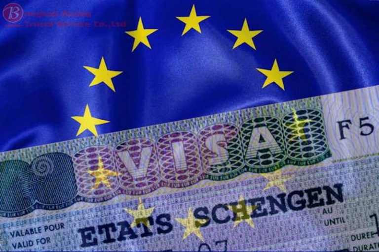 World Travel & Tourism Council congratulates EU on the ETIAS visa scheme