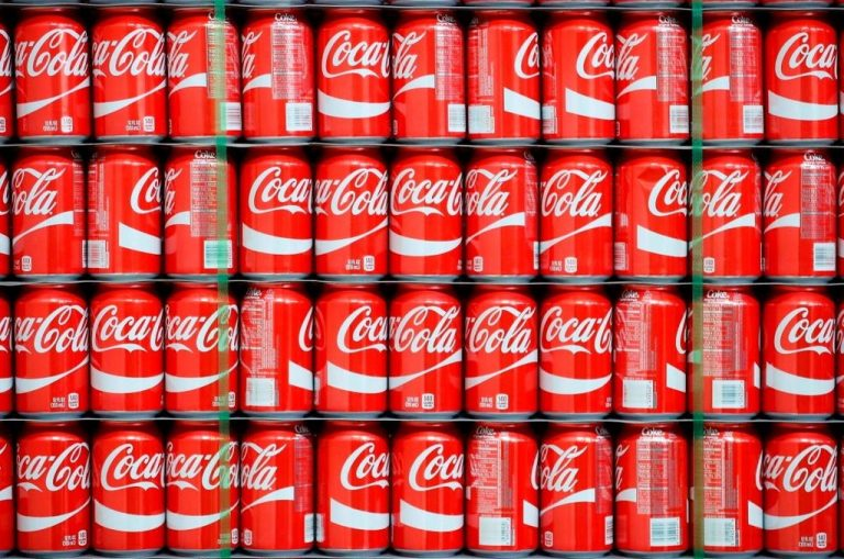 Coca Cola has started construction of Liberia plant and expects to double exports by 2024