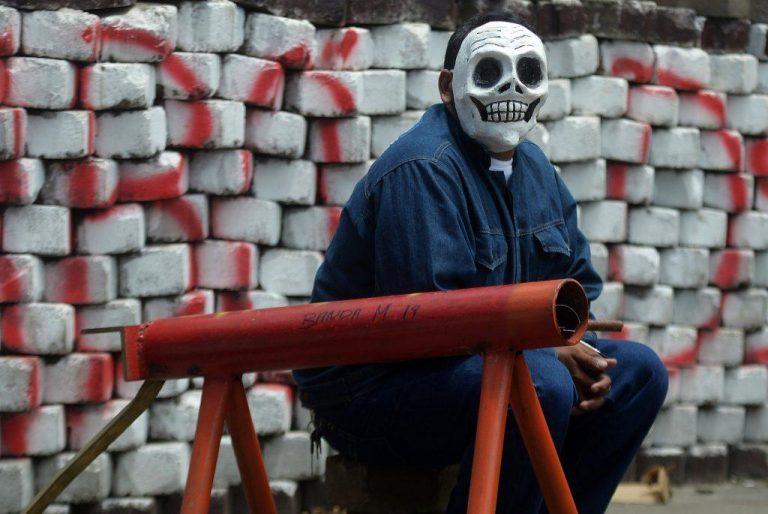 Costa Rica Exports to Nicaragua plummeted 51% in June