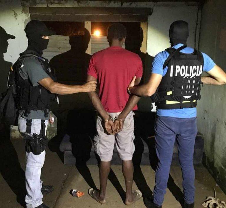 Police Catch Them, Judges Let Them Go