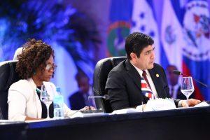 Costa Rica Postpones Naming Ambassador to Nicaragua