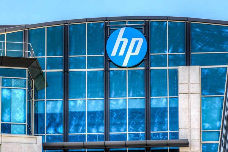 Hewlett Packard Announces Expansion, Will Hire 120 More Workers for Supply Chain and R&D in Costa Rica