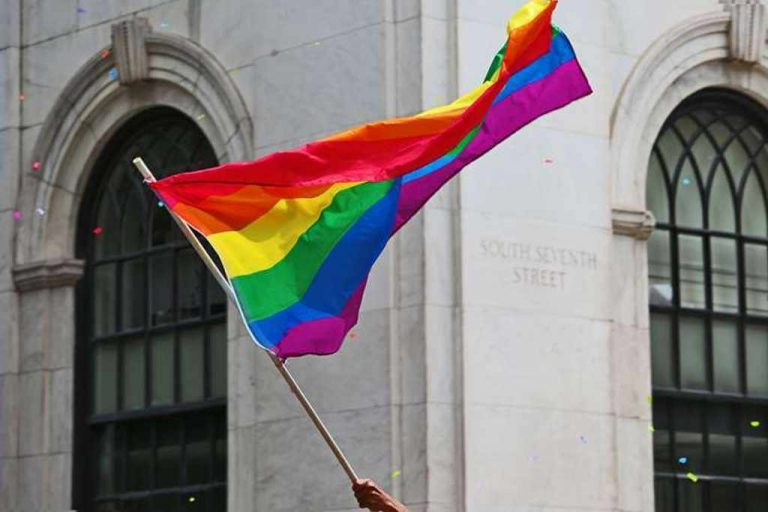 Costa Rican bishops deplore ruling legalizing gay marriage