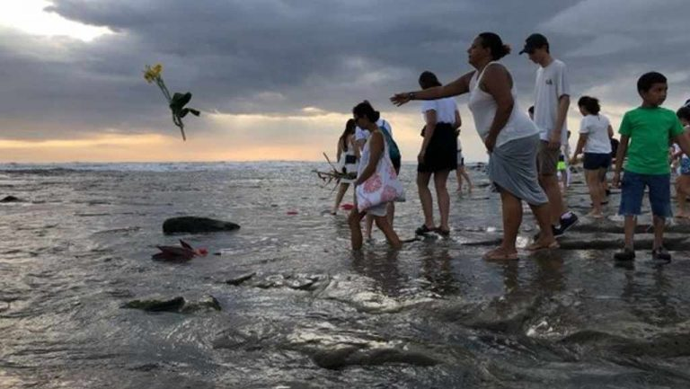 'App' Will Alert Tourists About Insecurity in Costa Rica