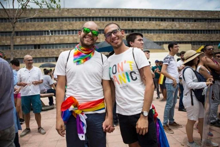 Constitutional Court Orders Congress To Legislate Same-Sex Marriage in Costa Rica Within 18 Months