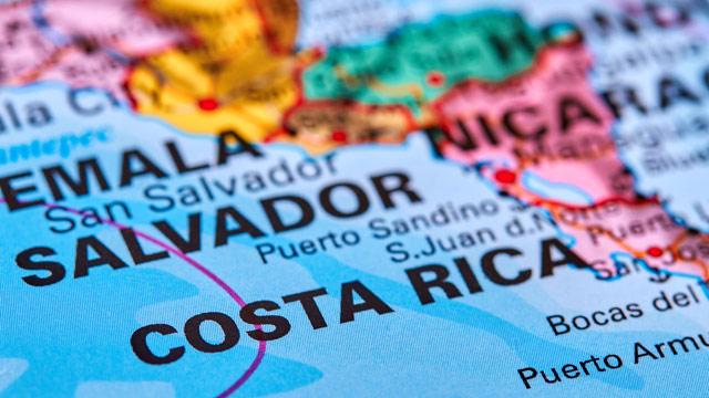 Northern Triangle Exceeds US$ 10 billion in remittances