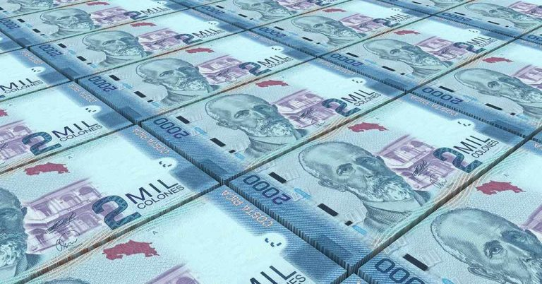 Costa Rica Reduces Rates Again
